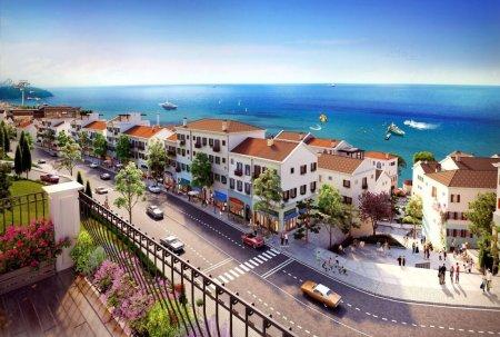 Для чего нужна crm для туристических компаний?
