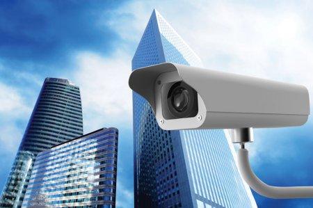 Эффективность работы современных систем безопасности