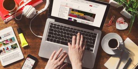 Полезные советы по открытию интернет-магазина