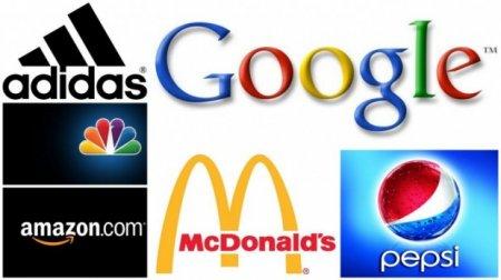 Рекомендации по созданию логотипа компании