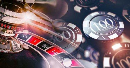 Полезные рекомендации азартным игрокам в казино