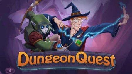 Особенности современного игрового автомата Dungeon