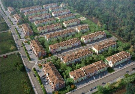 Рекомендации по выбору коттеджного поселка для покупки участка