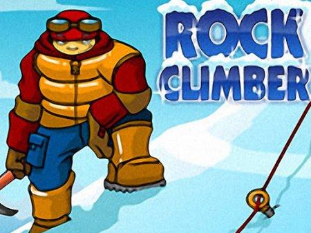 Параметры популярного игрового аппарата Rock Climber из казино Вулкан
