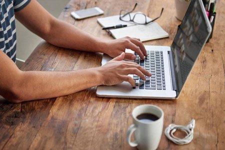 Как создать сайт с нуля? Полезные советы по разработке и продвижению портала