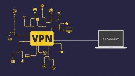 Что представляет собой VPN? Его основные преимущества и недостатки