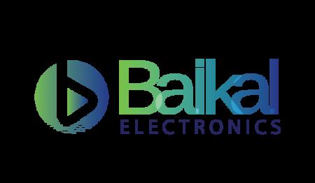 Основные особенности и область применения процессоров от компании Baikal Electronics