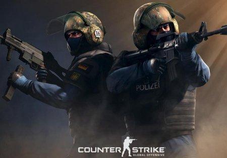Команды CS:GO, на которые можно делать ставки
